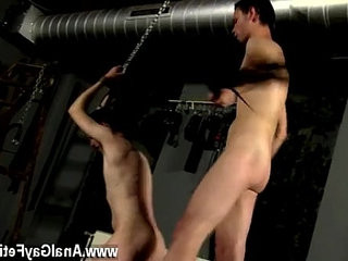 Free gay boys fuck everyone thumbs Flogged And Face Fucked | boys   domination   face   fucking   gays tube