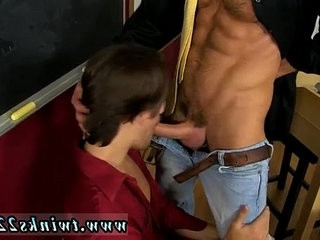 Big white guys gay sexy pose movies first time The fellow knows how | big porn  bigcock  fellows  first  gays tube  sexy films