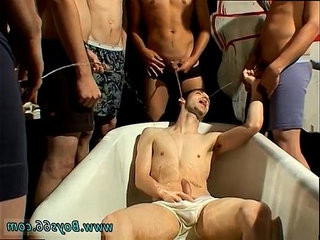 Gay free porno pissing on male breast and xxx movie of pissing boy in | boys  gay frat  gays tube  males  pissing
