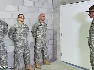Hairy muscular army gay porn photo Good Anal Training | anal top  army vids  gays tube  hairy guy  muscular  photos