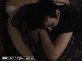 Sex gay young boys emo video The plain deep in her throat quickly turns into | boys  deepthroat  emos hot  gays tube  pov collection  throat