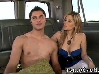Gay guys fucking and licking nipple porn Good pal the Rock strikes | fucking  gays tube  licking