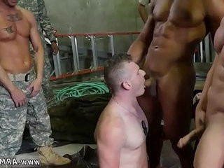 Free army gay man black huge dick movie Fight Club | army vids   black tv   club vids   dicks   gays tube   man movie