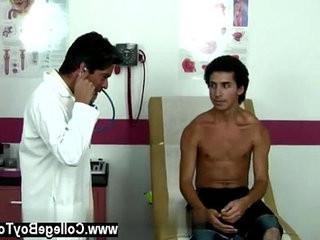 Gay cute nude underwear movies I had him strip all the way down to | cute porn  gays tube  medical  nude  underwear