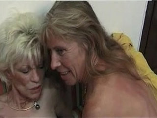 Two French Mature Women Rimming And Strapon A Guy | fisting   mature   rimming   strapon   two movie