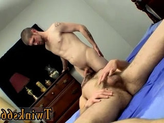 Tamil gay porn cock image Welsey Gets Drenched Sucking Nolan   cocks  gays tube  getting  pissing  sucking  tamil