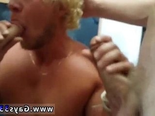 Sexy filipino gay photo Blonde muscle surfer guy needs cash | blonde  cash  filipino  gays tube  muscular  photos