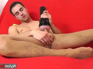 Czech gay handjob | czech sex   gays tube   handjob   twinks