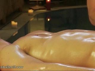 Genital Massage | massage