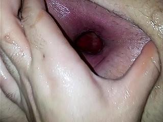 fisting x gay sex videos