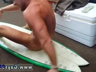 Gray gay y sex tumblr So, this Russian surfer man walks into the pawn | gays tube   man movie   pawn   russian man