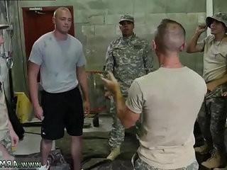 Army gay man fuck a boy photo Fight Club   army vids  boys  club vids  fucking  gays tube  man movie