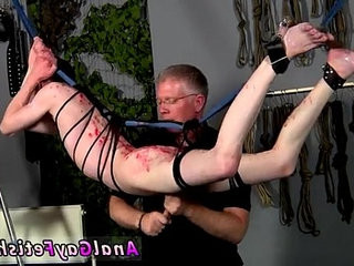 Twink sex Master Sebastian Kane has the tastey Aaron Aurora to play | handjob  master  playing  twinks