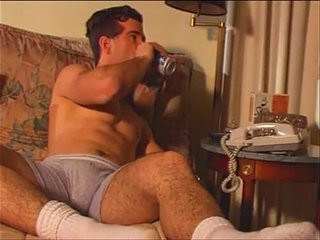 Hot studs cock sucking and ass fucking | ass collection   cocks   fucking   studs   sucking
