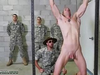 Guys xxx army movie gay Good Anal Training | anal top  army vids  gays tube  military  training