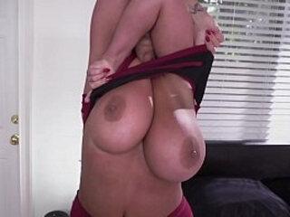 My new maid is fucking sexy milf - milf porn | fucking  sexy films