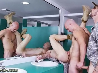 Jerk off military and daddies sucking army men dick porn Good | army vids  dicks  gays tube  jerking  mens  military