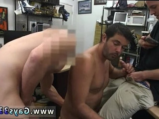 Gay bare anal sex ass movie Straight guy heads gay for cash he needs | anal top   ass collection   bareback   cash   gays tube   pawn