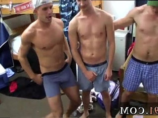 Gay erotica twinks and twink young movie free medical Well this | gay frat  gays tube  medical  twinks  young man