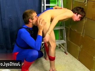 Twink sex Handsome and manly youthfull beginner Austin Ried is back | back film   handsome   masturbating   twinks