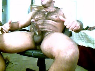 Gay latin bear | bears best   gays tube   latinos man   solo tv