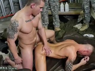 Army guys butts movietures gay Fight Club | army vids   club vids   gays tube   military