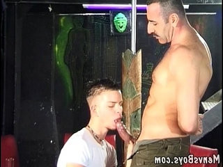Skillful card player bangs twinky loser in the ass   ass collection  twinks