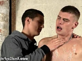Gay clip of Dominant and sadistic Kenzie Madison has a off the hook | blackhair  clip hot  gays tube