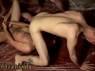Super wide gay dick Pissing And Jacking Off | dicks   gays tube   pissing   shaved   super