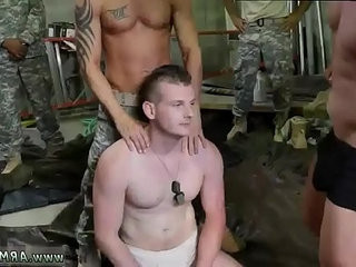 Free army young guy porn and gay males in army Fight Club | army vids   club vids   gays tube   males   uniform   young man