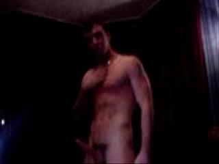 Boy strokes it on camera | boys  camera  pissing