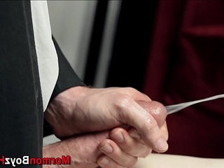 Uniform elder cum shots | cums   uniform