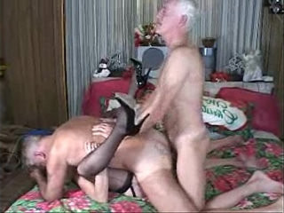 Grand parents gone wild fuck orgy | fucking   orgy tube   wild guy