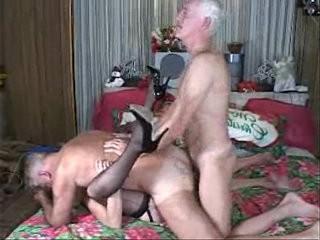 Grand parents gone wild fuck orgy | fucking  orgy tube  wild guy