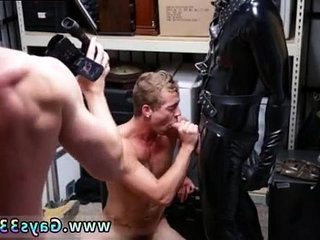 Cartoon sex with cum moving movietures and gay anal sex in boxer | anal top  cartoon  cums  gays tube