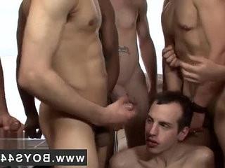 Amateur webcam porn gay man swallow loads Sean Summers Bukkake Splash | amateur  bukkake  gangbang  gays tube  man movie