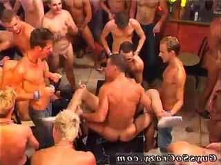 Gay chinese movie porn Come join this huge gang of fun loving men as | chinese man  gangbang  gays tube  huge gay  mens  party hot