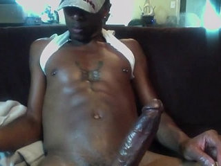 Jerking and Smoking | black tv   jerking   smoking