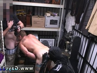 Booty fat homo sex movies and black uniform gay sex porn galleries | black tv  booty  fat tube  gays tube  homosexual  pawn