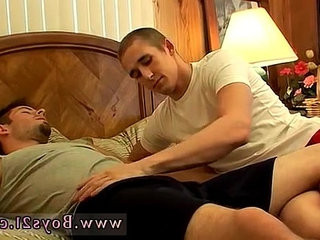 Bang gay twinks nylon But thats not the hottest | banged  but clips  gays tube  twinks