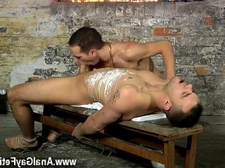 Gay model of the year germany Luke is not always happy just deep | deepthroat  domination  gays tube  happy  models
