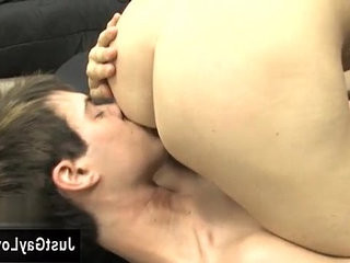 Gays boys emo thai Chase has been waiting a long time for a chance to | boys  emos hot  fucking  gays tube  thai gay
